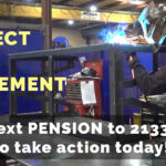 pension resized