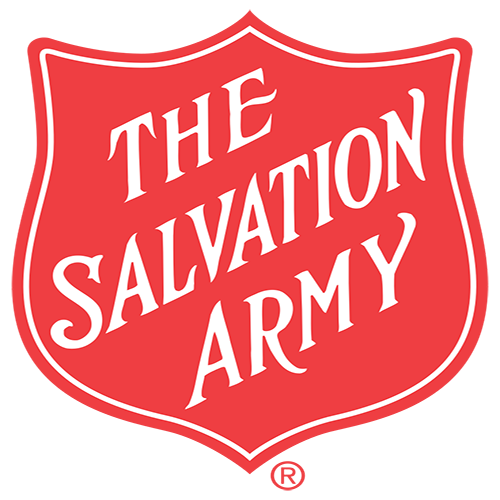 salvation army square compressed